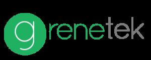 [Job Post] Grenetek – Sales & Marketing Manager