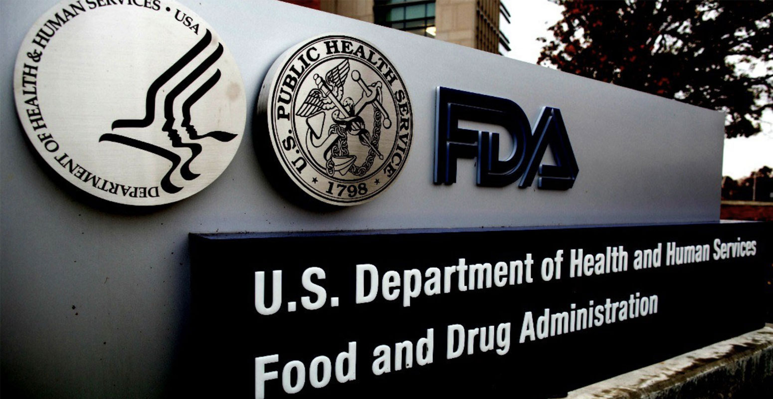 Cancer drug earns FDA nod after decades - WORLDiscoveries