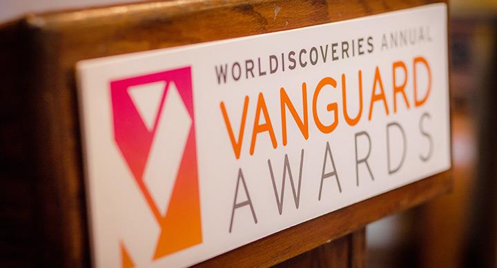 Vanguard Awards