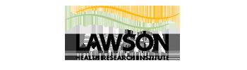 Lawson Health Research Institute